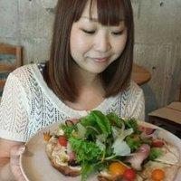 槇野ダナ   Social Profile