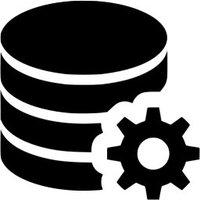 ituser_storage