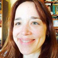 Lorena Brignardello   Social Profile