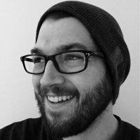 Ethan Clark | Social Profile