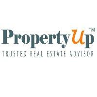 @PropertyUp