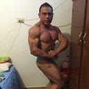 Luis Camacho (@01039785luisito) Twitter