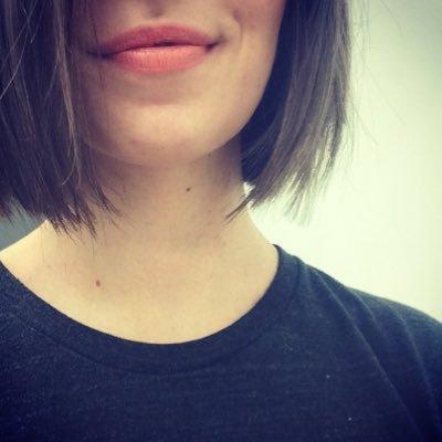 Claire McGovern | Social Profile