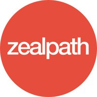 zealpathHQ