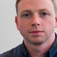 Doug MacMillan | Social Profile