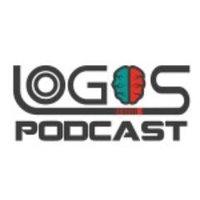 Logos Podcast | Social Profile