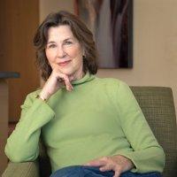 Eileen Goudge | Social Profile