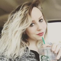Corrina Jean | Social Profile