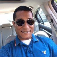 Melchor Rodgers | Social Profile