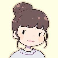 ふじもなお | Social Profile
