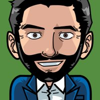 @john_bruno - 6 tweets