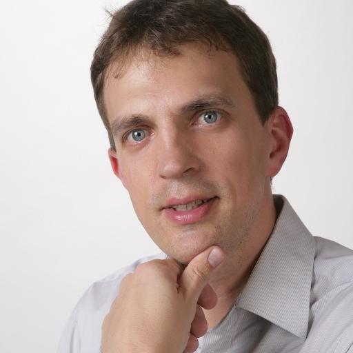 Andrej Probst