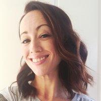 Karina Bagley   Social Profile