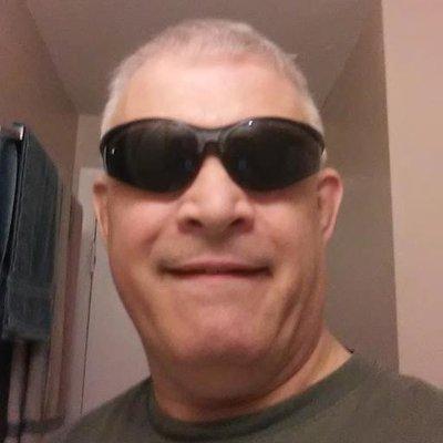 Bob Moran
