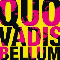 QuoVadisBellum