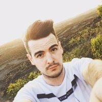 Ian Jeanes | Social Profile