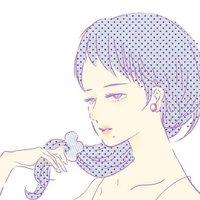 きき   Social Profile