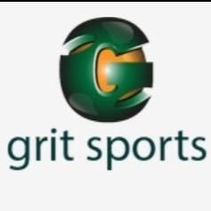 #GritSports | Social Profile