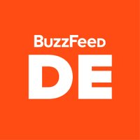 BuzzFeedGermany