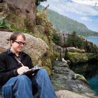 Julien Lemay-Hardy | Social Profile