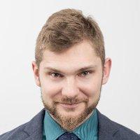 Michał Taszycki | Social Profile