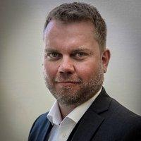 Håvard S. Myklebust   Social Profile