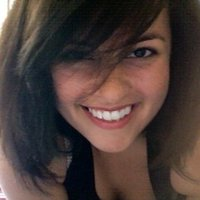 Nisha Dua | Social Profile