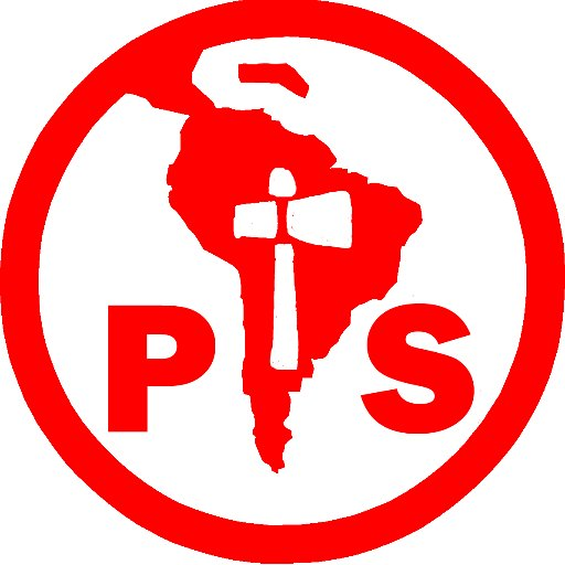 The profile image of prensaps
