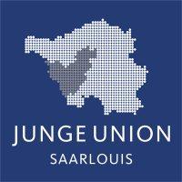 JU_Saarlouis