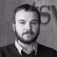 Carlo Pandian | Social Profile