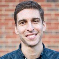 Tom Padula | Social Profile