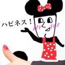 つほ (@0102Reina) Twitter