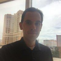 @joshdw1 - 8 tweets