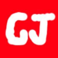 GJ | Social Profile