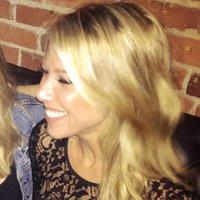 Delaney O'Brien | Social Profile