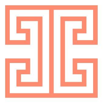 Chancey Charm | Social Profile