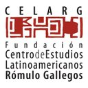 Fundación Celarg (@Celarg) Twitter