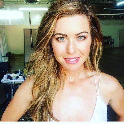 Paula Creamer | Social Profile