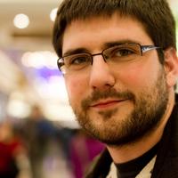 Ernesto Jiménez | Social Profile
