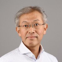 Yoshihiko Miyaichi | Social Profile