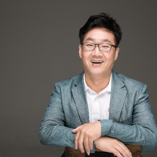 구성모(20대국회의원후보 세종시) Social Profile