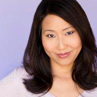Kathleen Park | Social Profile