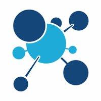GHTC | Social Profile