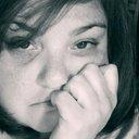 jessica barnes-lopez (@jessibee_lopez) Twitter