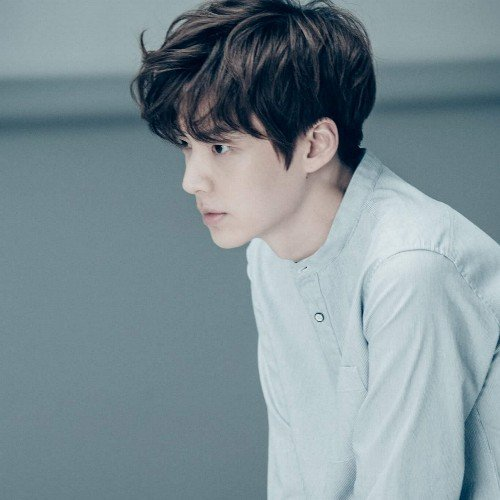 Ahn jae hyun dating games