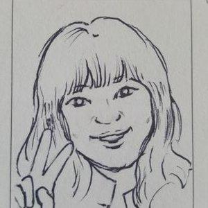 김은성 | Social Profile