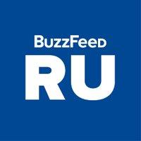 BuzzFeedRU