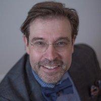 Jason Andersson   Social Profile