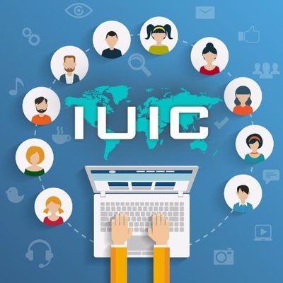 IUIC info (@IUICinfo)