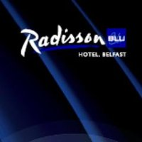 Radisson Blu Belfast   Social Profile